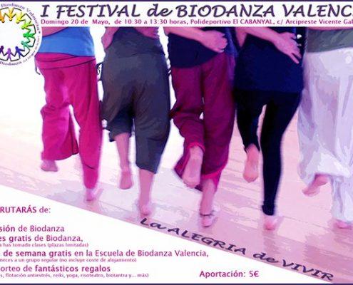 I-Festival-Biodanza-Valencia