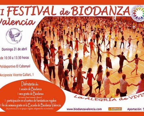 II-Festival-Biodanza-Valencia