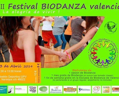 III-Festival-Biodanza-Valencia