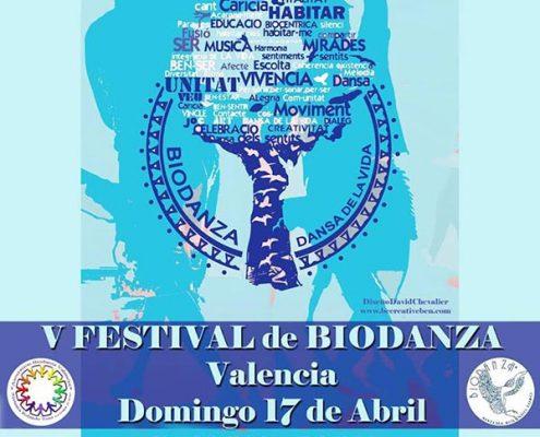 V-festival-Biodanza-Valencia