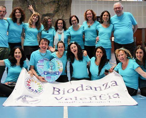 V-festival-Biodanza-Valencia-ABV