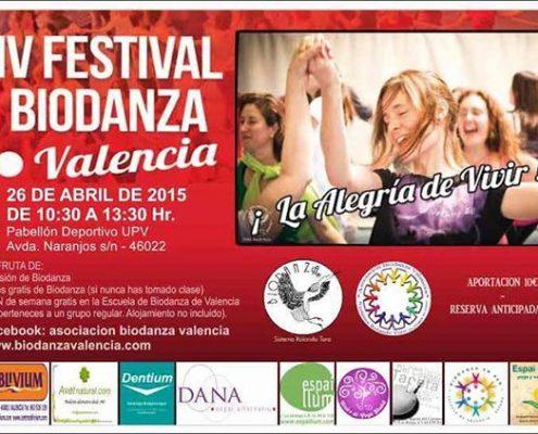 IV-Festival-Biodanza